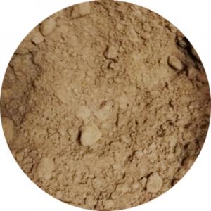 Какао-порошок алкализованный 10-12% Малазия 0,5 кг