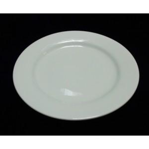 Тарелка классич d 25,5см Kunst Werk PL 99004003/А6373