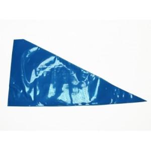 Мешок кондитерский 36 см COOL BLUE