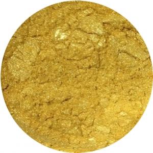 Кандурин золотой блеск 5 гр 5101/31338