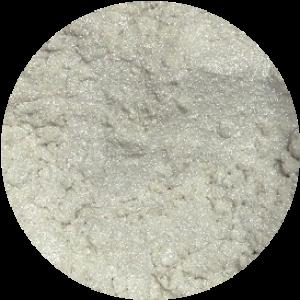 Кандурин серебряный блеск 5 гр 5105