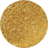 Кандурин золотой сверкающий 5 гр 5102/31437