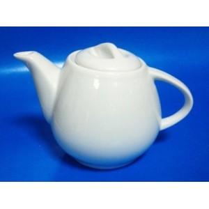 Чайник 400 мл Вевил PL 99002279