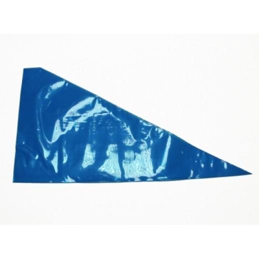 Мешок кондитерский 53 см COOL BLUE, Кондитерские мешки и насадки