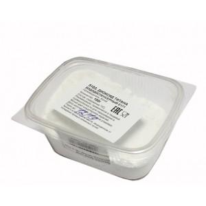 Краситель белый сухой ДИОКСИД ТИТАНА 100 гр 5103