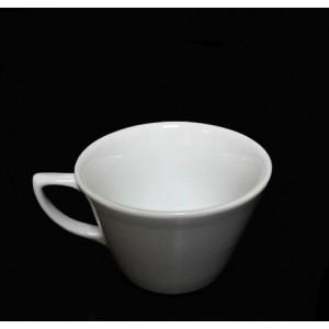 Чашка чайная 250 мл Мокко Принц несорт ИЧФ 24.250