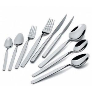 АМБОСС Нож десертный PL 99003523
