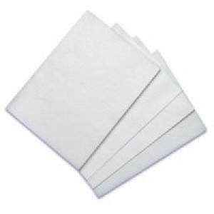 Бумага для принтера вафельная 0,27 мм 10 листов А4 37872