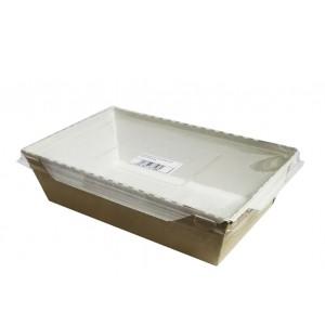 Упаковка ECO OpSalad 1000 200*140*55 мм