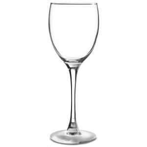 ЭТАЛОН Бокал для вина 190 мл 1 шт 49167