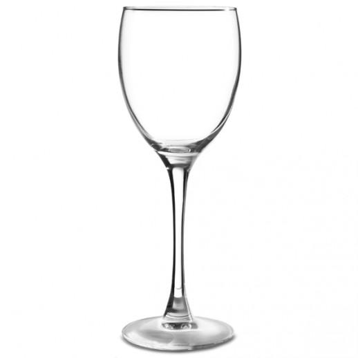 ЭТАЛОН Бокал для вина 190 мл 1 шт 49167, БОКАЛЫ И ФУЖЕРЫ