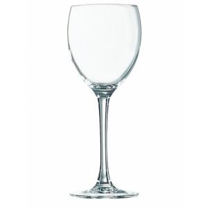 ЭТАЛОН Бокал для вина 250 мл 1 шт 47300