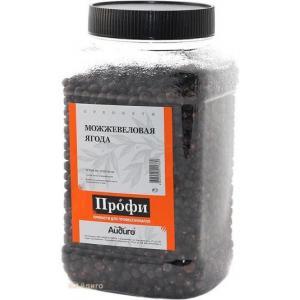 АЙДИГО Можжевеловая ягода 450 гр