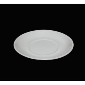 КОЛЛАЖ Блюдце круглое к бульоннице 376 377ФК