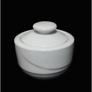 Сахарница 200 мл Принц несорт ИСХ 03.200