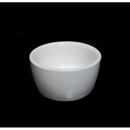КОЛЛАЖ Соусник круглый 60 мл 1411/3ФК, Китайский фарфор