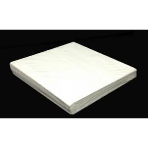 Пергамент 39*39 см 1000 шт парафин белый OPTILINE