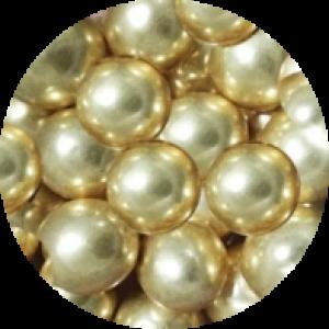 Фундук золотой 100 гр 33017