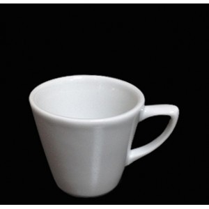 Чашка кофейная 165 мл Мокко Принц несорт ИЧФ 24.165
