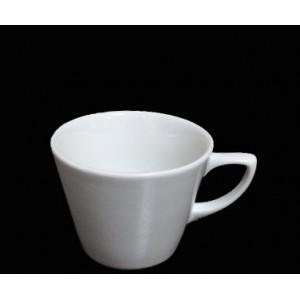 Чашка кофейная 75 мл Мокко Принц несорт ИЧФ 24.75