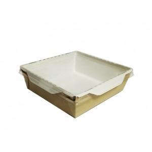 Упаковка ECO OpSalad 900 150*150*50 мм