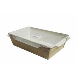 Упаковка ECO OpSalad 800 186*106*55 мм