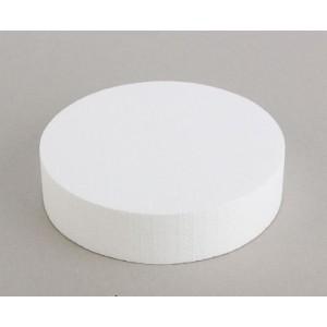 Форма муляжная для торта кругл. 34см, выс.=10см