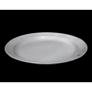 Блюдо круглое 30,5 см Принц несорт ИБД 03.305