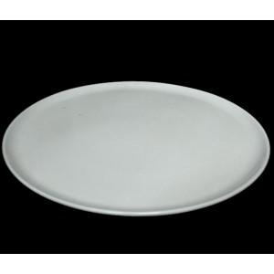 Блюдо круглое для пиццы d 32 см Принц несорт ИБП 03.320
