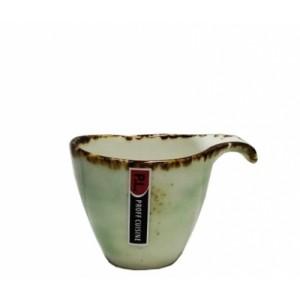 Кофейная чашка 100 мл Organica Green Fusion PL 71002105