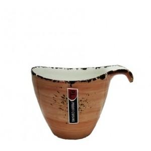Кофейная чашка 100 мл Organica Spiсy Fusion PL 73024064