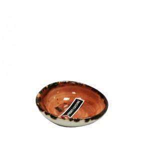 Соусник 7 см Organica Spicy Fusion PL 73024525