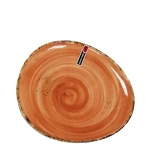 Тарелка d 29 см Organica Spicy Fusion PL 73024069