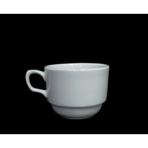 Чашка чайная 200 мл Браво Принц несорт ИЧШ 30.200