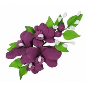 Сахарный цветок ОРХИДЕЯ 144313