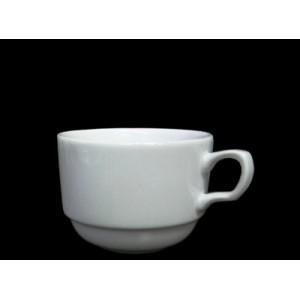 Чашка чайная 250 мл Браво Принц несорт ИЧШ 30.250