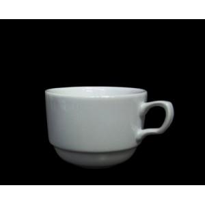 КОЛЛАЖ Чашка чайная 220 мл Corone Carre 092ФК