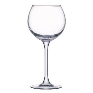 ЭДЕМ Бокал для вина 210 мл 6 шт 50544/1689
