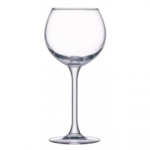 ЭДЕМ Бокал для вина 210 мл 6 шт 50544/1689, Стаканы и кружки