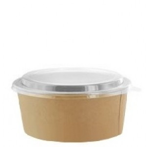 Упаковка ECO RCONT 160*185*68 объем 1420мл