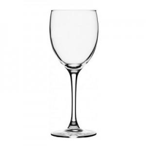 СИГНАТЮР Бокал для вина 310 мл 6 шт 53082