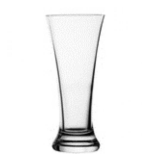 Стакан для пива 300 мл Паб 42199, Стаканы и кружки