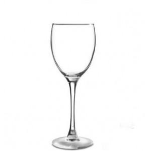 СИГНАТЮР Бокал для вина 190 мл 1 шт 9995