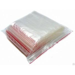 Гриппер зип пакет 17*12 см 100 шт АВИОРА 107-008