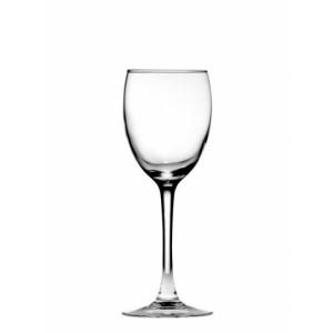 СИГНАТЮР Бокал для вина 250 мл 1 шт 8168