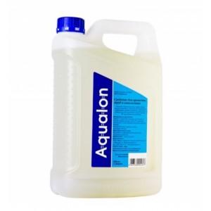 Средство для прочистки канализации 5 л Аквалон