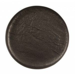 Тарелка 27*3,5 см Black Star 81223132
