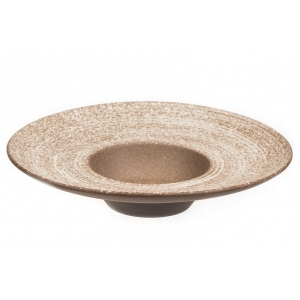 Тарелка для пасты d 29 см Untouched Taiga 81223236