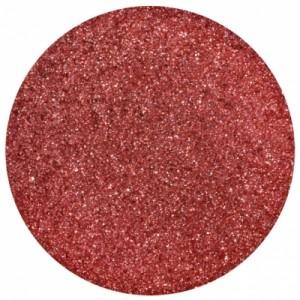 Кандурин красно-янтарный 5 гр 4995