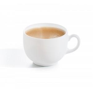ЭВОЛЮЦИЯ Чашка чайная 220 мл 9349
